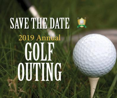 GolfOuting_WebPost_2019