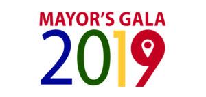 MayorsGala-01