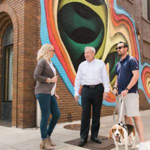 Mayor-Art-Murals