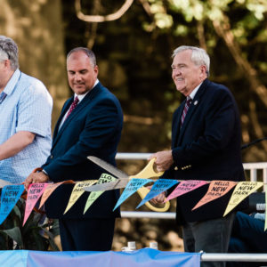 River-Front-Ribbon-Cutting